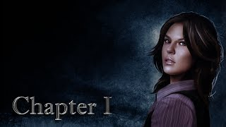 Resident Evil 6 PC: [Helena / New Game+ / No Hope / S Rank / Solo] Chapter 1