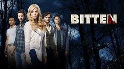 Bitten - Staffel 1- 3 - Trailer | deutsch/german