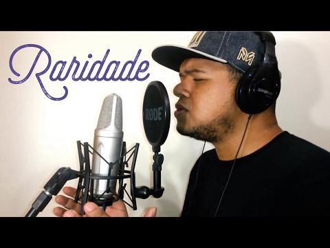 Raridade // Ivanzinho DEUSamba
