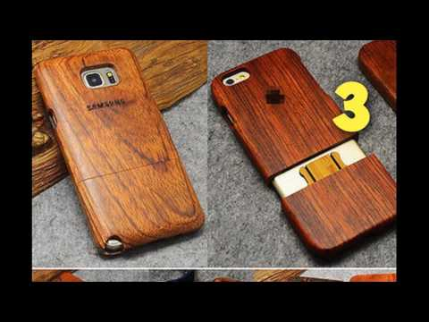 Samsung G950FD Galaxy S8 Dual 64GB Gold (SM-G950FZDD