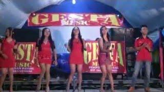 Gesta Musik YALE-YALE LIVE PEJAAMBON