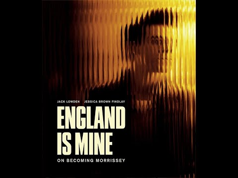 ENGLAND IS MINE  Hot Metro Finds   Film Review
