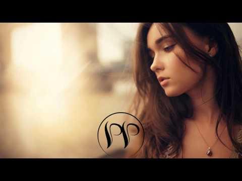 Zeni - After Glow (ft. Danyka Nadeau)