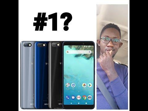 top-5-brand-new-phones-in-ghana-under-1000gh