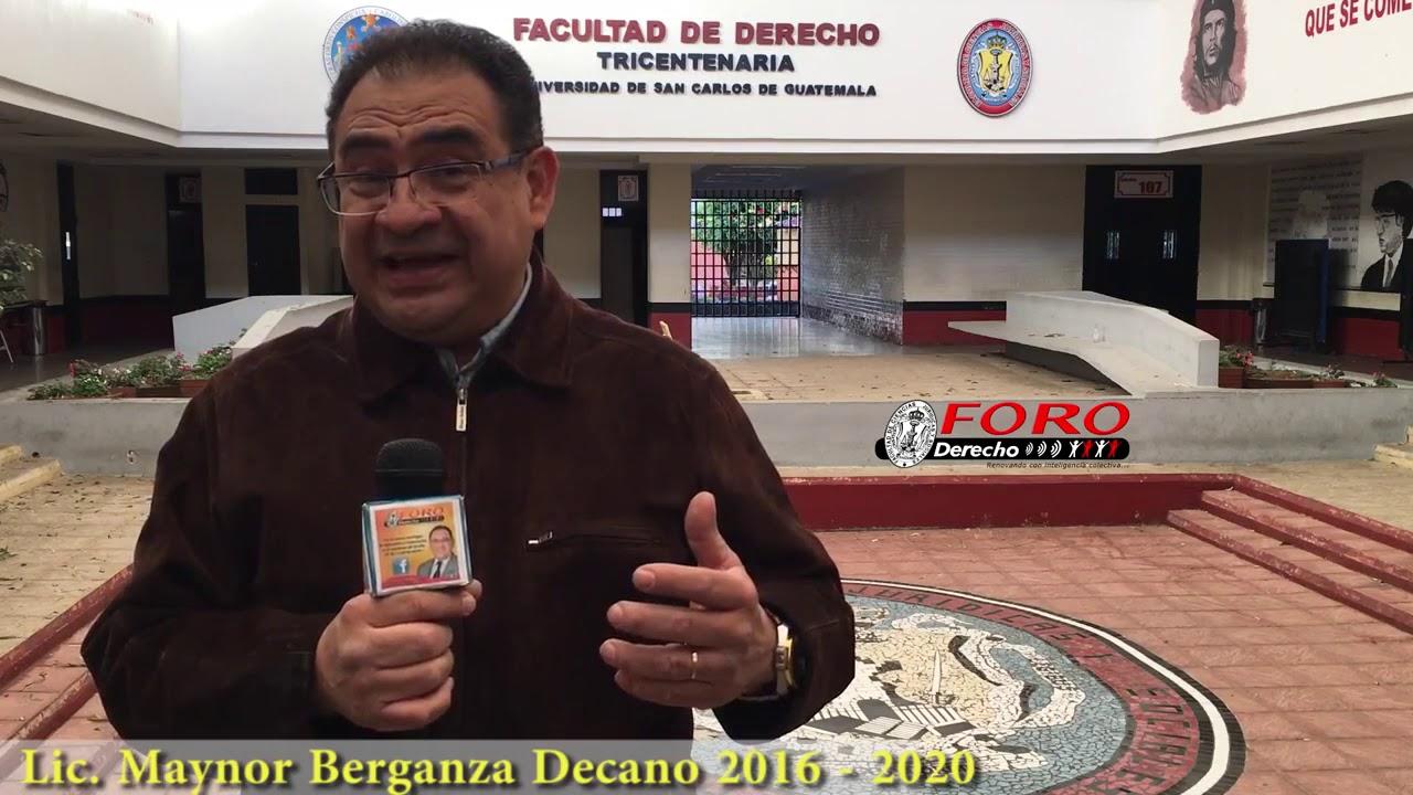Download Creacin del Gobierno Virtual USAC Derechoyoutube com