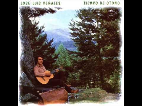 Isabel - Jose Luis Perales