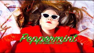 Peppermint ~By The Shameful Choir~