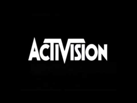 Sony Computer Entertainment/Playstation 2/Activision/Redoctane/Neversoft/Budcat Creations (2007)