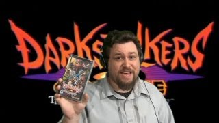 Darkstalkers Chronicle: The Chaos Tower (PSP) - Croooow Plays