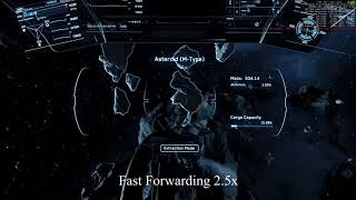 Star Citizen Mining Tutorial