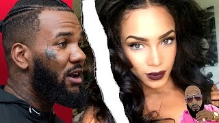 The Game BEGS Judge Not To Take Cars And House After Losing $7.1 Million Case From Model!