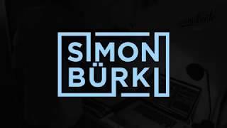 Simon B DJ MIX - Saturday in da House