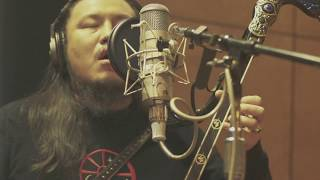 The Hu - Shireg Shireg (Acoustic Performance)