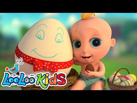 humpty-dumpty---looloo-kids-nursery-rhymes-and-children`s-songs