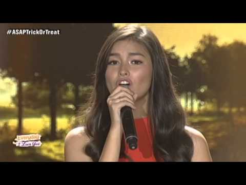 Every Day I Love You Cast Liza, Enrique And Gerald Spread Kilig Vibes On ASAP20