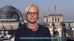 phoenix nachgefragt mit Christiane Hoffmann am 27.02.19