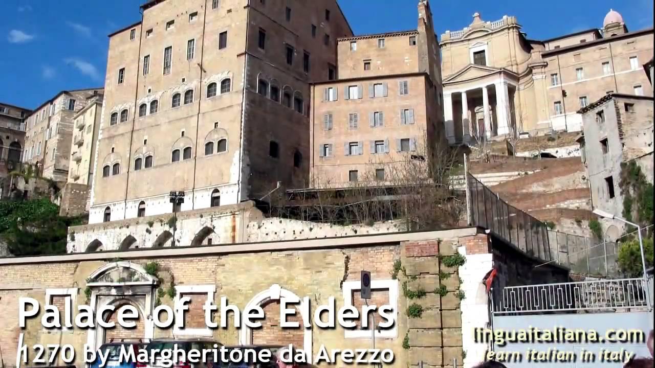 Al Giardino Ancona castelli delle marche, provincia di ancona, ancona: la