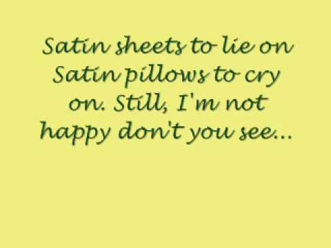 satin sheets.wmv