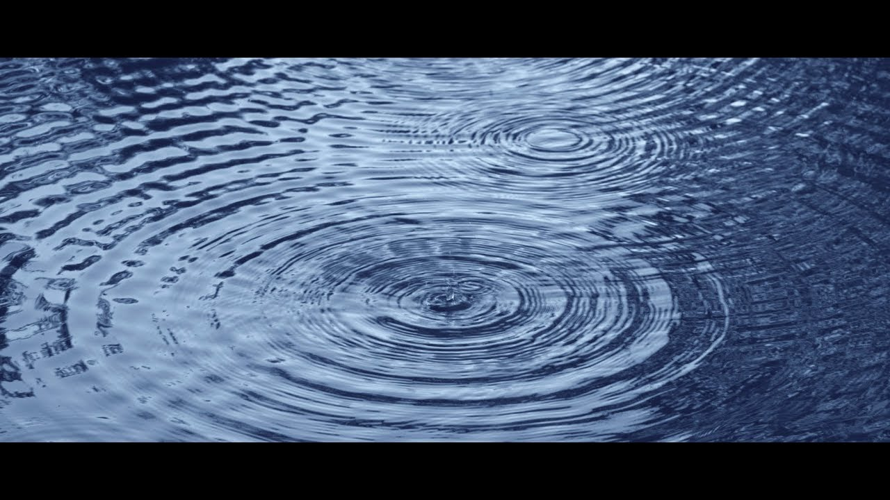 Water ripple effect Using JQuery Plugin