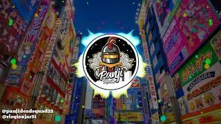 Download Viral Dj Salah Apa Aku  Versi Burung Gagak remix slow full bass 2019