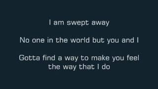 Video Christopher Cross - Swept Away w/Lyrics download MP3, 3GP, MP4, WEBM, AVI, FLV September 2017