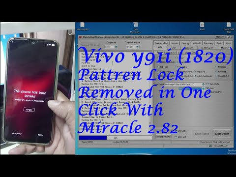 vivo-1820-(y91i)-pattern-lock-removed-by-miracle-2.82