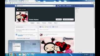 How to Create Unlimited Facebook Id's without Mobile number and Gmail