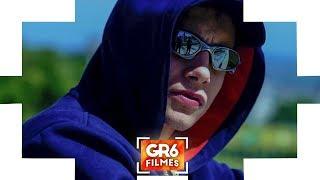 MC Hariel - Dose de Desilusão (GR6 Filmes) Perera DJ