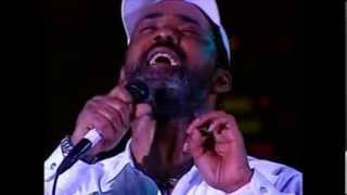 Maze Ft. Frankie Beverly - I Can