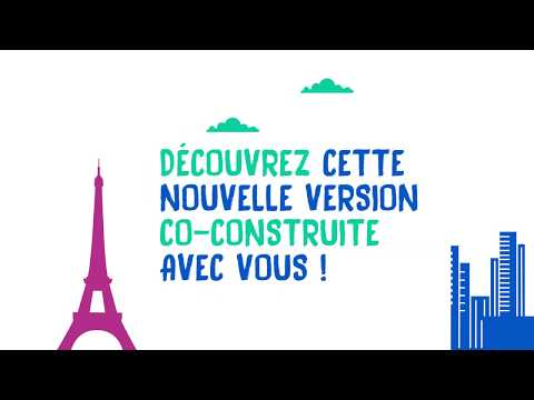 RATP  Your for PC (free version) download for PC