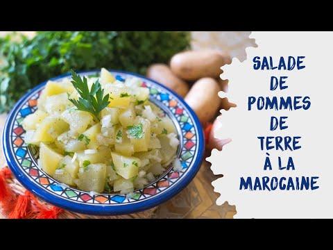 salade-de-pommes-de-terre-à-la-marocaine-(hyper-facile)