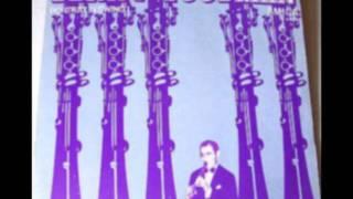 Benny Goodman -