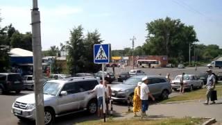 Курская обл, г. Льгов, ул К.Маркса 2/4(, 2013-06-27T10:23:25.000Z)