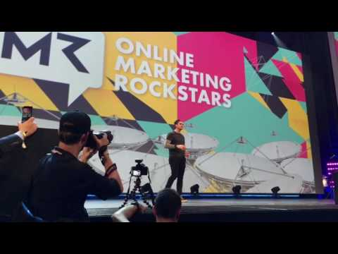 CASEY NEISTAT: Swinging from vine to vine to success