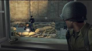 Mafia II - Operation Husky