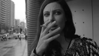 Anna Mouglalis pour Anna de Charles Olivier Michaud @ FNC