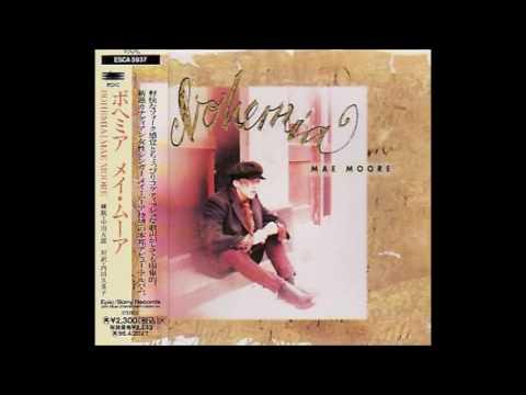 Mae Moore Bohemia (full album)