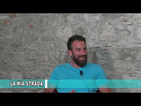 intervista-con-martino-mozzi