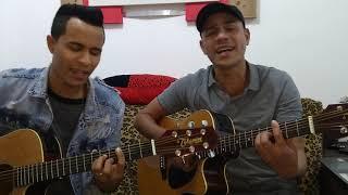 Gusttavo Lima - Zé da Recaída - cover (SSA) Sidnei Silva e Alex