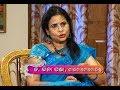Jagruti || Dr Veena Panda, Gynecologist || Episode 132