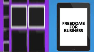 Freedome for Business | Managed business mobile security + VPN  for IOS & Android | F-Secure