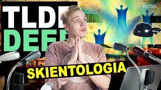 Skientologia - TLDRDEEP