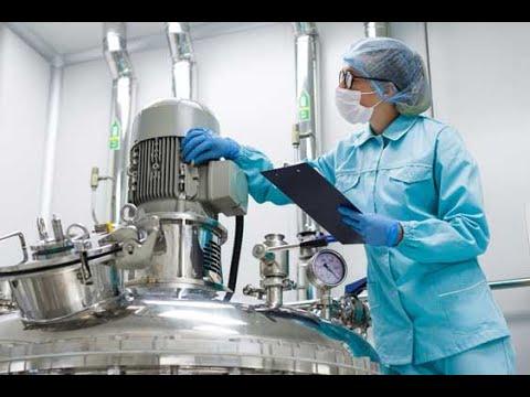 come viene prodotta la gomma siliconica in italia per
