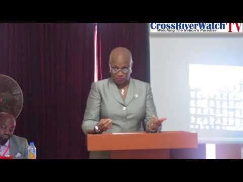 Advertising Practitioners Council of Nigeria Ends AGM In Calabar (VIDEO)