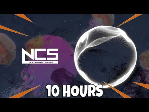 Unknown Brain - Perfect 10 [NCS 10 HOURS]
