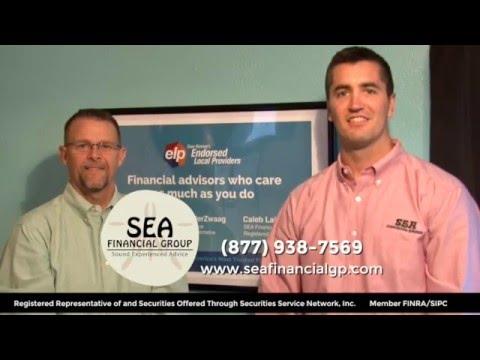 Sea Financial Group, Mishawaka IN