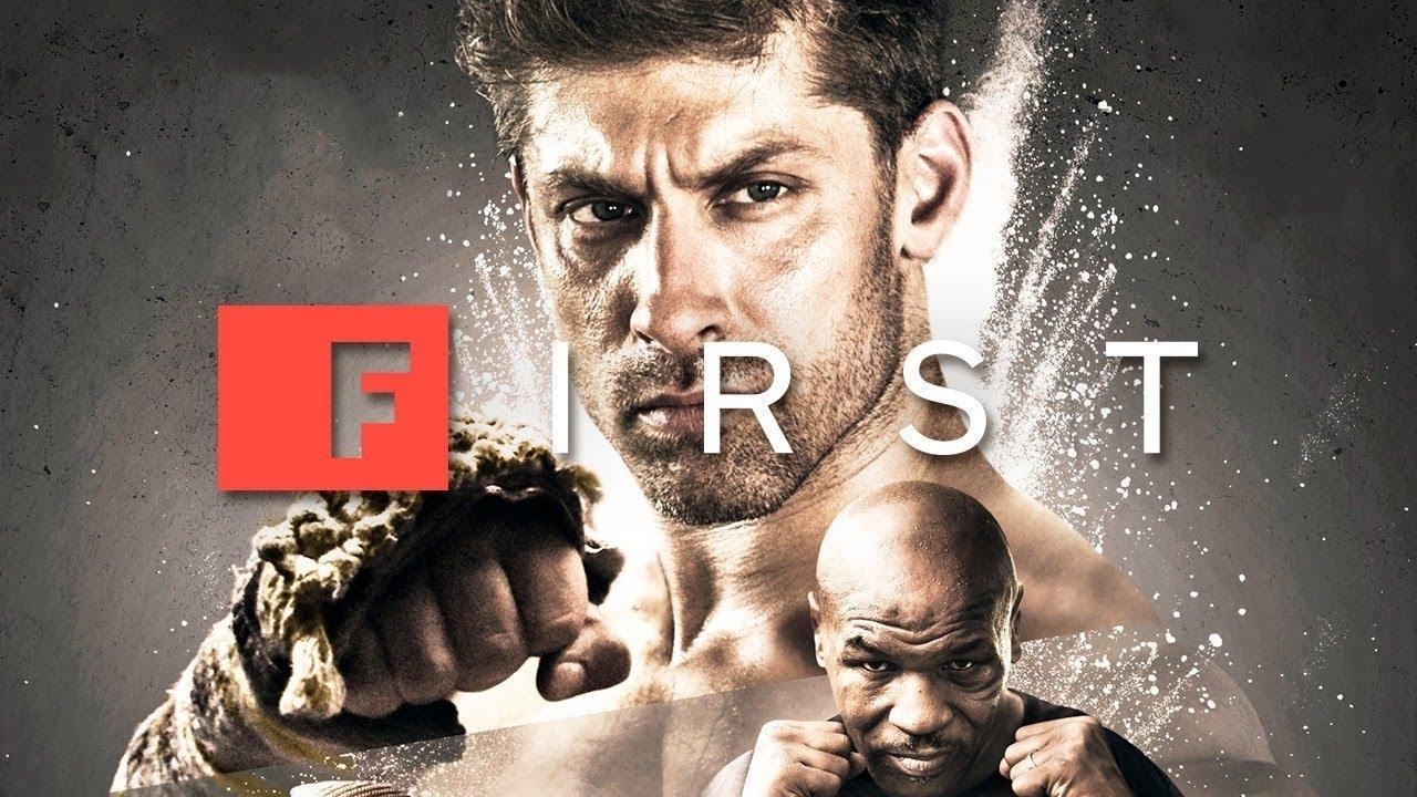 Kickboxer Retaliation Trailer (2018) Exclusive - IGN First
