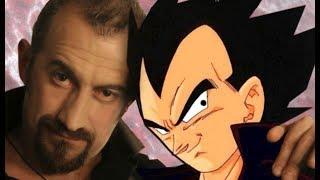 Dragon Ball Super Returning CONFIRMED by Italian Vegeta?