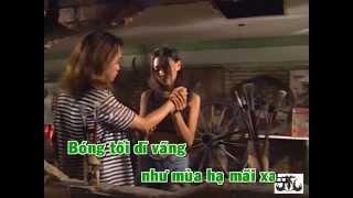 [KARAOKE] Mùa Hạ Mãi Xa - Minh Thuận