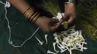 Vinayaka Chathurthi | Chavithi | Ganesh Chaturti festival | Pooja  decoration idea  | Sudha Balaji